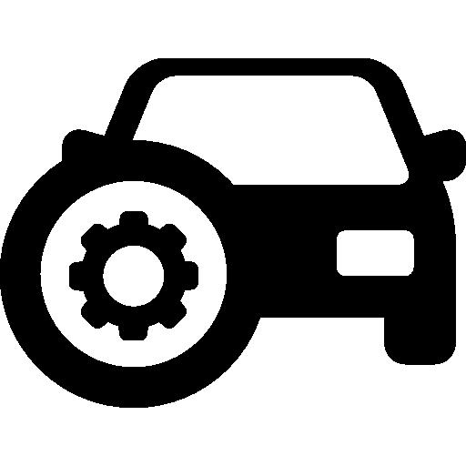Автотовары